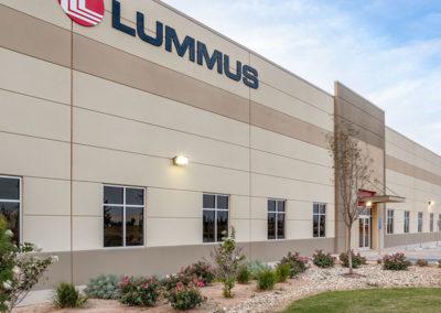 Lummus 04