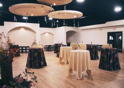 llano-banquet-room